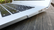 Add Expandable MacBook Memory with the MicroSSD Kickstarter Project