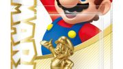 Nintendo NFC Games