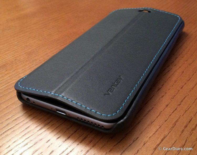 2-Ventev Penna Wallet Gear Diary-001