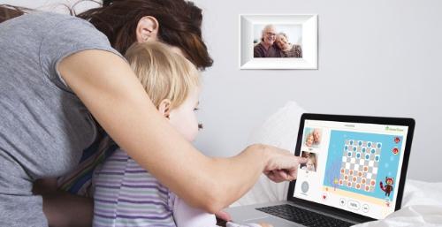 Panasonic Introduces Their First App, HomeTeam!