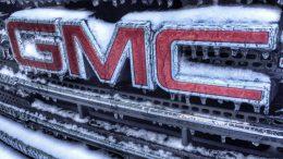2015 GMC Sierra 2500HD Denali and All Terrain Make the (Professional) Grade