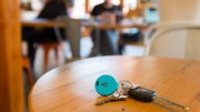 GearDiary The TrackR Bravo Makes Sure You Never Lose Anything Again