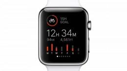 Nike+ Announces Apple Watch-Compatible App