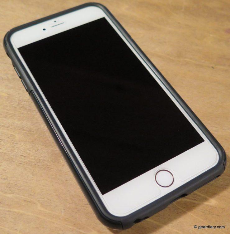 Gear Diary Reviews the Incipio Trina Turk iPhone 6 Plus Case-011