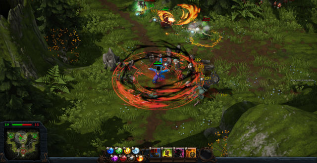 Magicka 2 Casts Its Spell on PC and Playstation 4 on May 26, 2015!