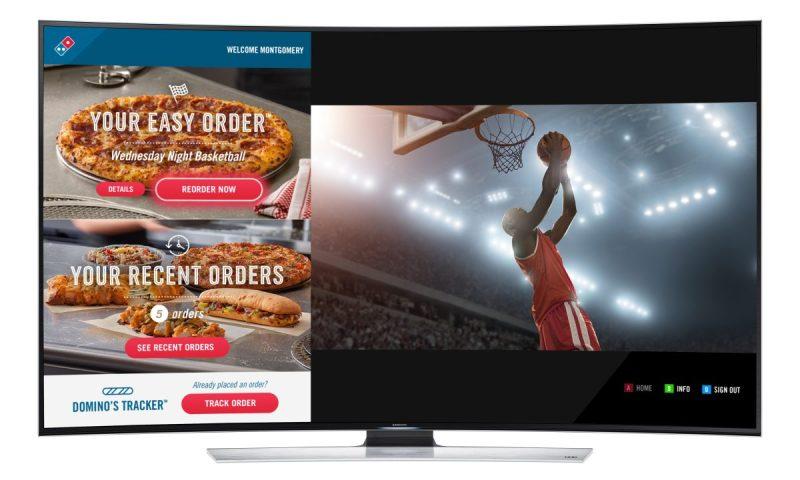 Samsung_SmartTV_Still_3.20.15
