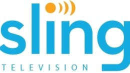 GearDiary Sling TV Service Expands New Channel Offerings/'Hollywood' Add-On