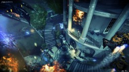 3D Realms Returns with Bombshell, 2015 Release Expected