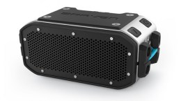 Speakers Braven Bluetooth