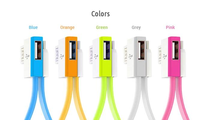 Getting the New MacBook but Want More USB Ports? Check Out the InfiniteUSB