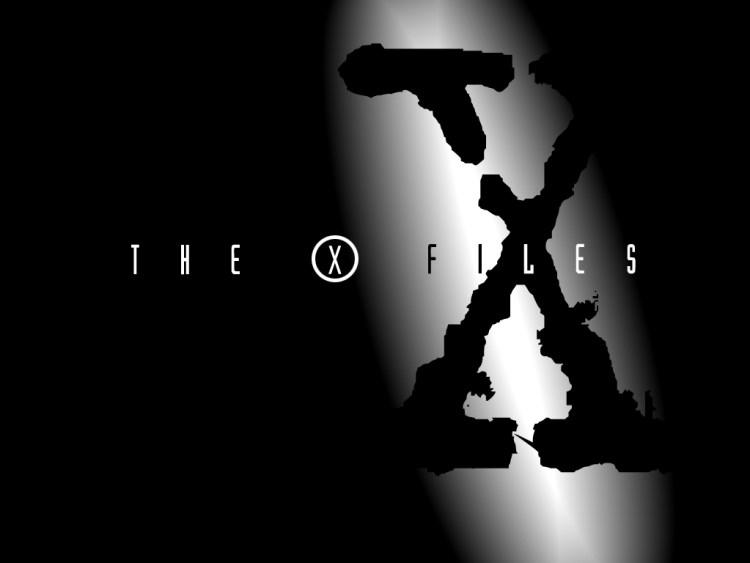 The X-Files Returns!