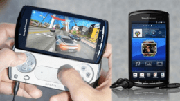 GearDiary Playstation Mobile Closing Storefront in July 2015, Shutting Down November