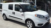 2015 Ram ProMaster City Wagon Ready to Work