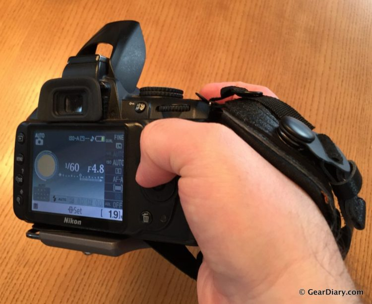 7-SpiderPro Hand Strap Gear Diary-006