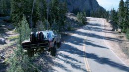 Fast & Fun! Furious 7 Film Review