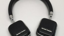 Harman Kardon Soho Wireless Cut Cords for Music on the Go