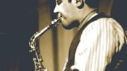 Mike Osborne - 'Dawn' Celebrates a Jazz Great and a Life Cut Short