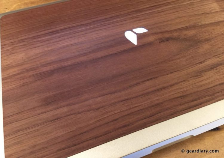 13-Grovemade Walnut MacBook Back Not Your Average Laptop Accessory.47