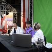 Dayton Hamvention 2015: Still the Greatest Spectacle of Ham Radio