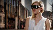 GearDiary Dlodlo Announces the World's Lightest Virtual Reality Glasses