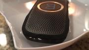 Speakers Monster Bluetooth AKG