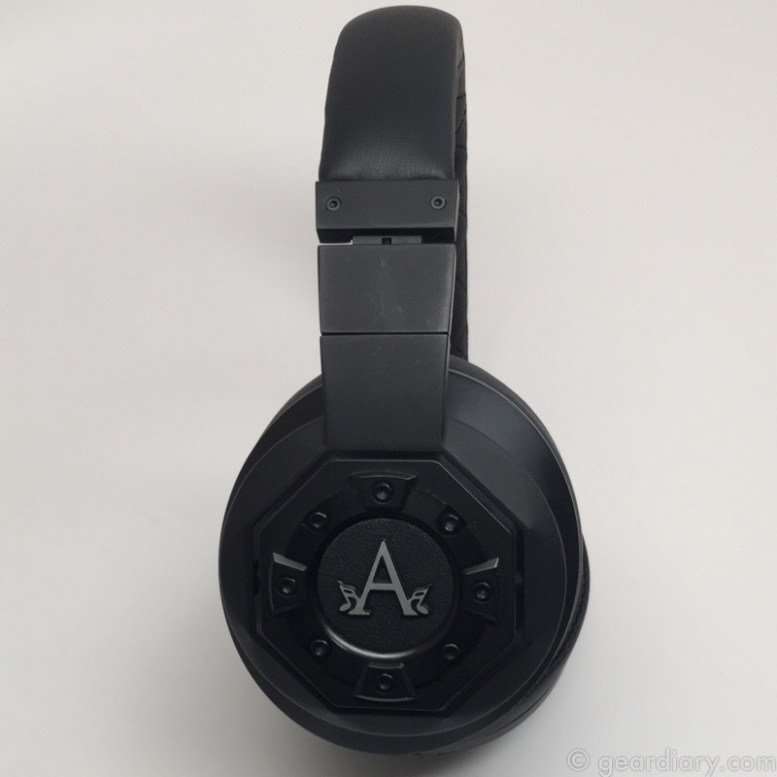 A-Audio Icon Wireless Over-Ear (ANC) Headphones  A-Audio Icon Wireless Over-Ear (ANC) Headphones  A-Audio Icon Wireless Over-Ear (ANC) Headphones  A-Audio Icon Wireless Over-Ear (ANC) Headphones  A-Audio Icon Wireless Over-Ear (ANC) Headphones  A-Audio Icon Wireless Over-Ear (ANC) Headphones  A-Audio Icon Wireless Over-Ear (ANC) Headphones  A-Audio Icon Wireless Over-Ear (ANC) Headphones  A-Audio Icon Wireless Over-Ear (ANC) Headphones  A-Audio Icon Wireless Over-Ear (ANC) Headphones  A-Audio Icon Wireless Over-Ear (ANC) Headphones  A-Audio Icon Wireless Over-Ear (ANC) Headphones  A-Audio Icon Wireless Over-Ear (ANC) Headphones  A-Audio Icon Wireless Over-Ear (ANC) Headphones