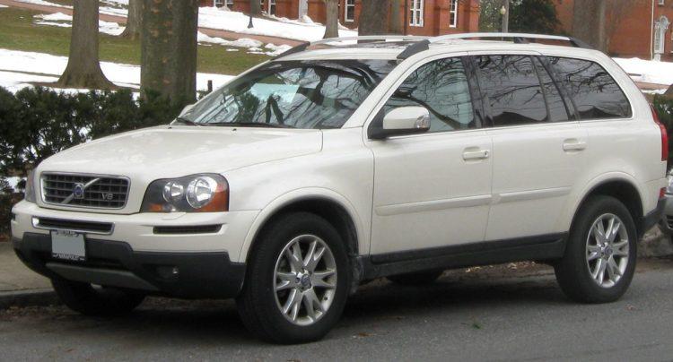 Volvo_XC90_V8_--_02-26-2010