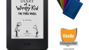 Amazon's New Kindle for Kids Bundle Is Great for Everyone!