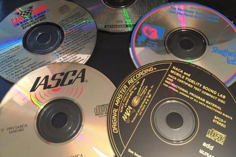 Listen Up!: Car Audio, Part II