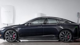 Will Tesla's Powerwall Really Change the World?