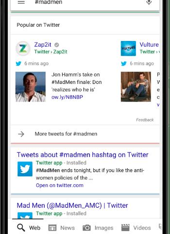 twitter_google_feed