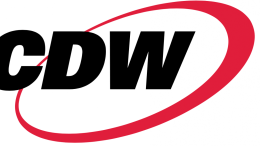 CDW in a Nutshell: Much More Than Just a Computer Discount Warehouse