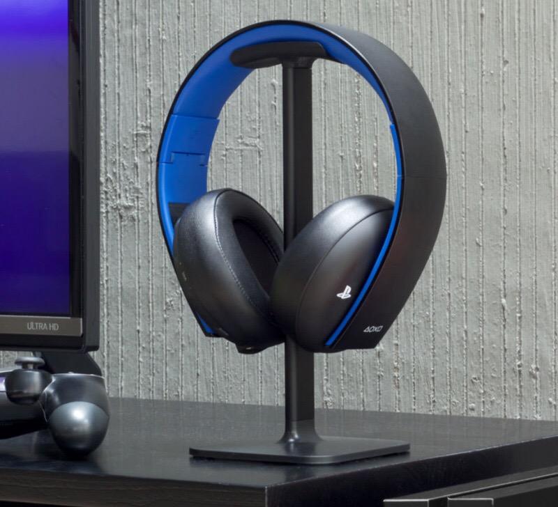 Bluelounge Posto Headphones Stand Babies Your Headphones
