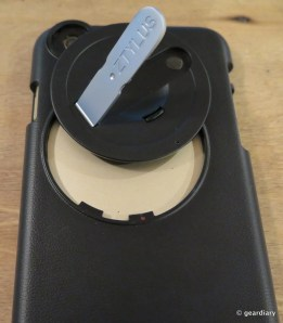 09-Gear Diary Reviews the Ztylus Case and Revolver Lens-008