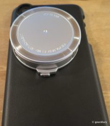 12-Gear Diary Reviews the Ztylus Case and Revolver Lens-011