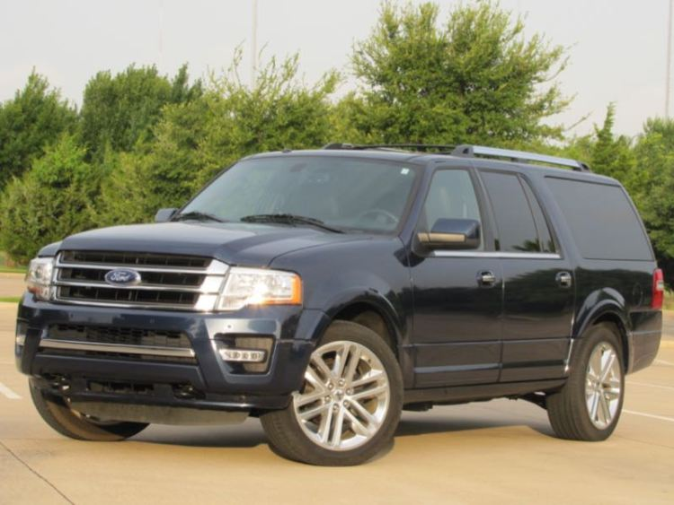 with amazing ford ratings news expedition msrp reviews xl