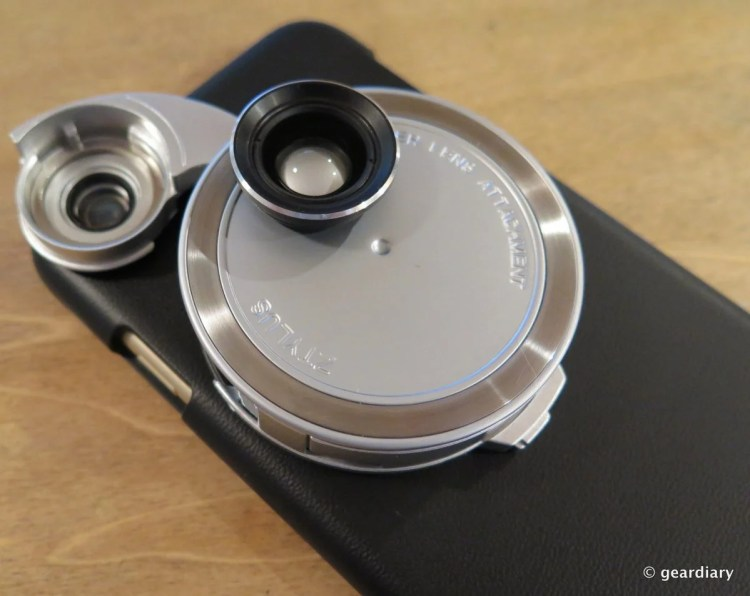 21-Gear Diary Reviews the Ztylus Case and Revolver Lens-020