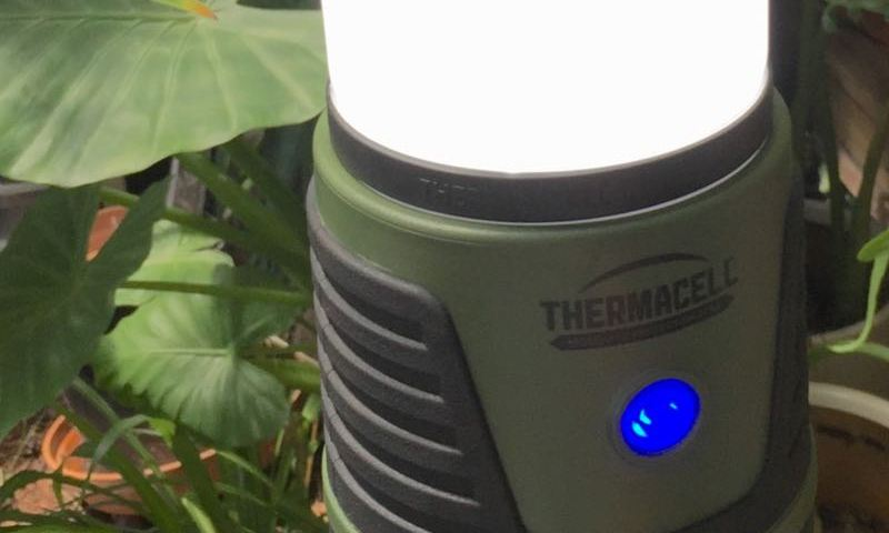 thermacell7