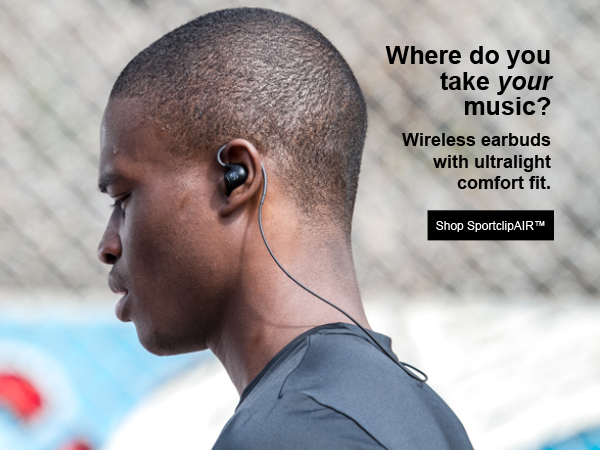 wireless-bluetooth-earbuds