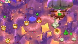 GearDiary I Played Angry Birds 2 So You Don't Have To!