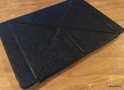 The Moshi iPad Air 2 VersaCover: Type, Read, & Watch with This Folding Case  The Moshi iPad Air 2 VersaCover: Type, Read, & Watch with This Folding Case  The Moshi iPad Air 2 VersaCover: Type, Read, & Watch with This Folding Case  The Moshi iPad Air 2 VersaCover: Type, Read, & Watch with This Folding Case  The Moshi iPad Air 2 VersaCover: Type, Read, & Watch with This Folding Case  The Moshi iPad Air 2 VersaCover: Type, Read, & Watch with This Folding Case  The Moshi iPad Air 2 VersaCover: Type, Read, & Watch with This Folding Case  The Moshi iPad Air 2 VersaCover: Type, Read, & Watch with This Folding Case  The Moshi iPad Air 2 VersaCover: Type, Read, & Watch with This Folding Case