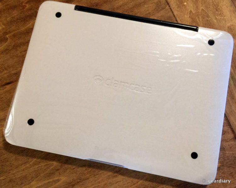 07-Gear Diary Reviews the Incipio Pro CalmCase Pro for the iPad Air 2.08-001