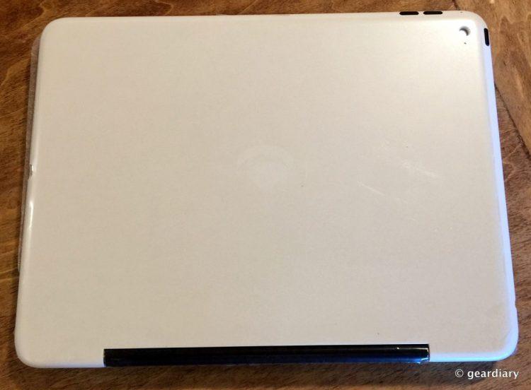 08-Gear Diary Reviews the Incipio Pro CalmCase Pro for the iPad Air 2.55