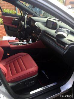 10-Gear Diary Test Drives the 2016 Lexus RX.01-1