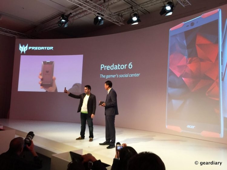 18-IFA 2015 Acer Press Conference-017