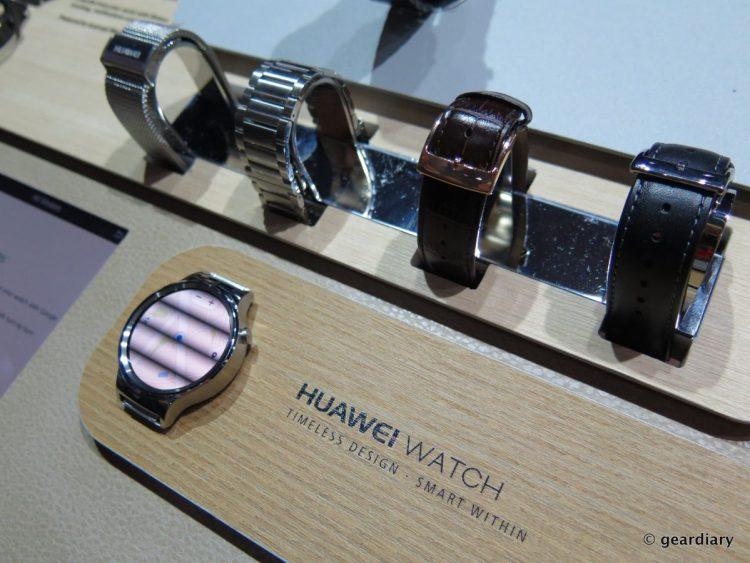 24-Huawei Watch-023