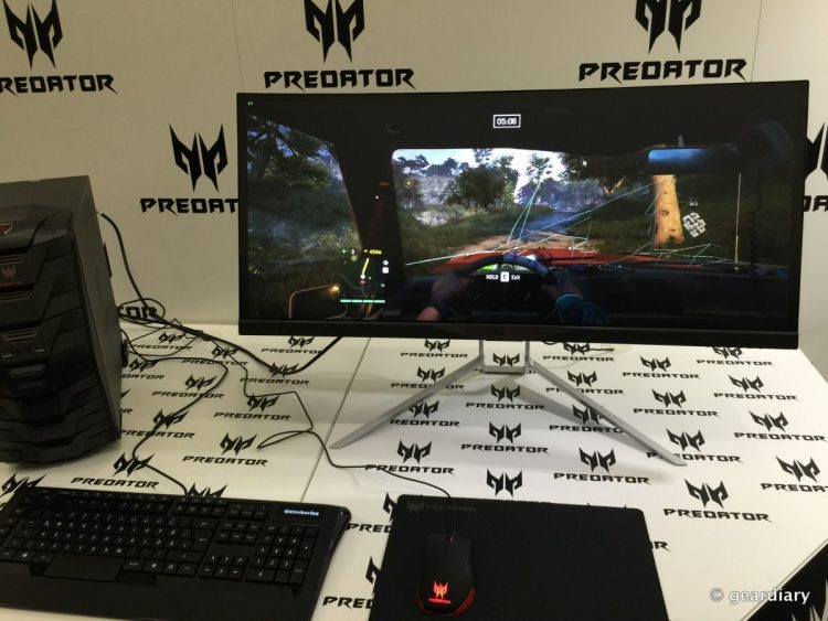24-IFA 2015 Acer Press Conference-023
