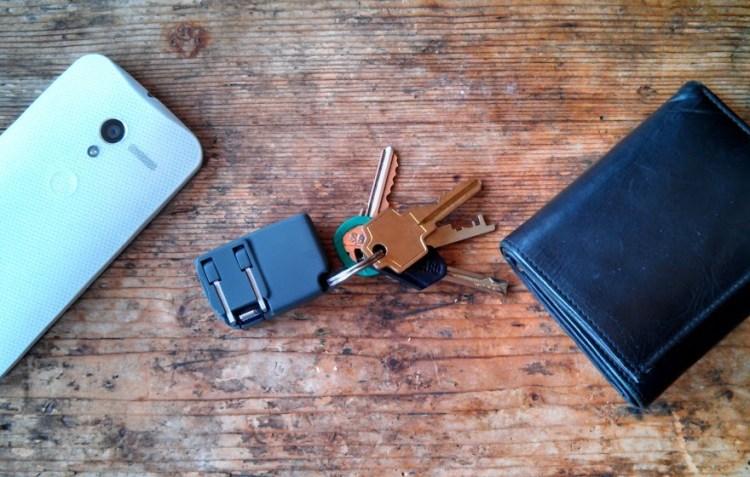 chargerito-table-accessories-small