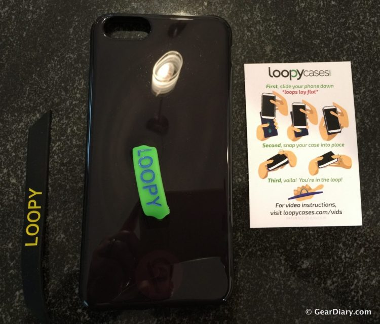 2-Loopy Case Gear Diary-001
