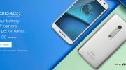 The True Innovation in Verizon's New Motorola Droids Is the Droid Maxx 2!